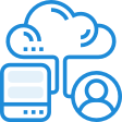 Collect bulk data from real-time sources